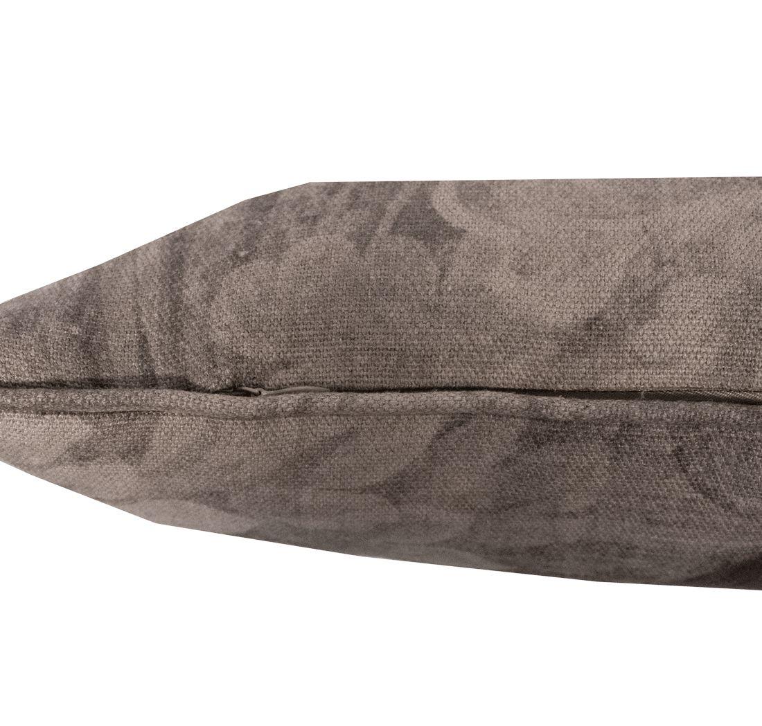 Clymene IV Cushion Zip.