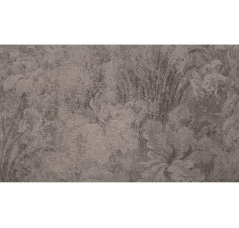 Clymene IV Cushion Fabric.