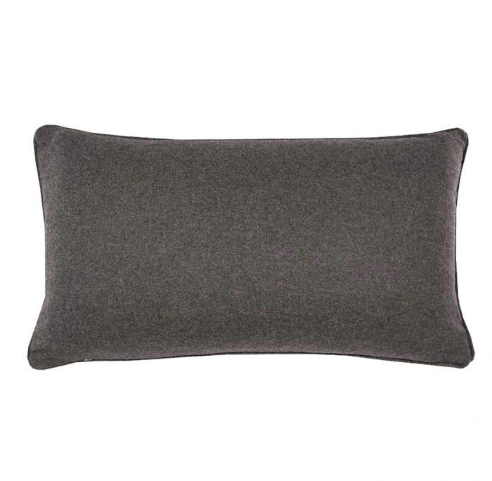 Eurydice I Cushion Back