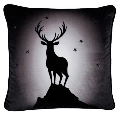 Hecuba I Cushion Front