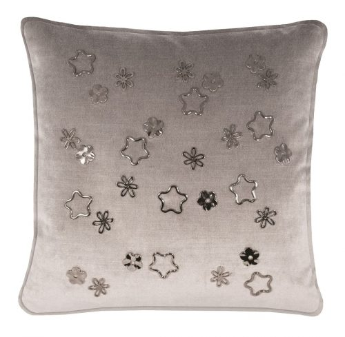 Idothea I Cushion Front