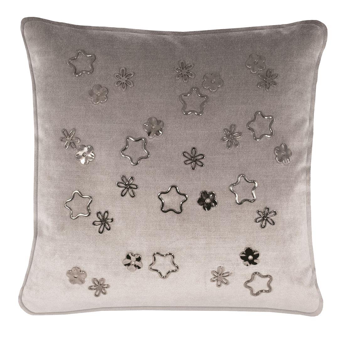 Idothea I Cushion Front