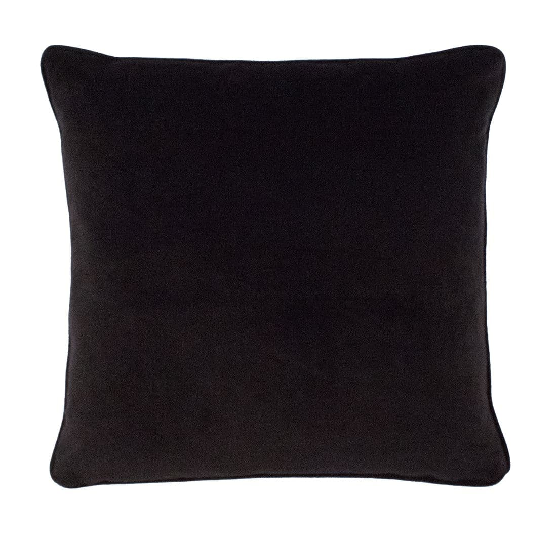 Idothea II Cushion Back