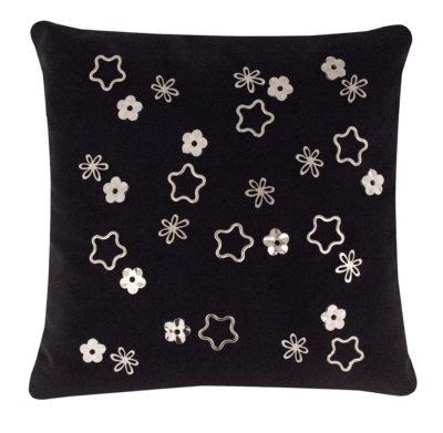 Idothea II Cushion Front