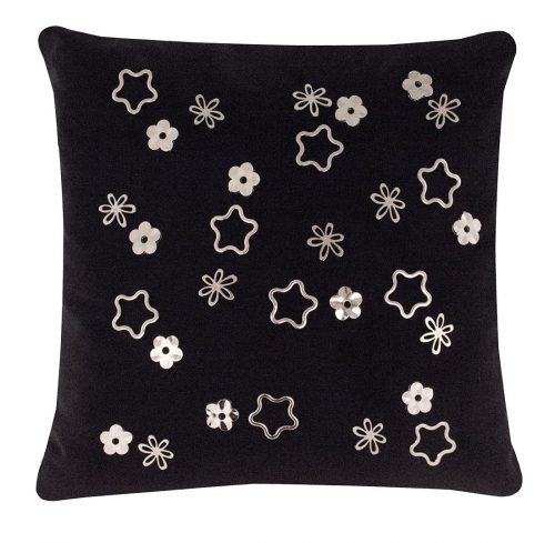 Idothea II Cushion Front