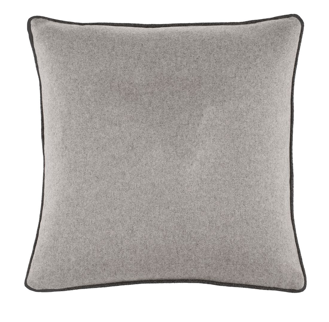 Idothea III Cushion Back
