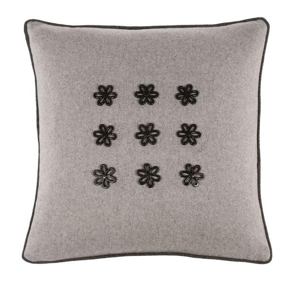 Idothea III Cushion Front