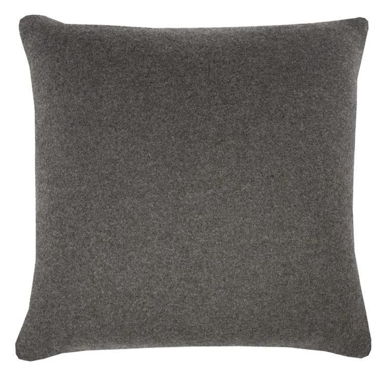 Idothea IV Cushion Back