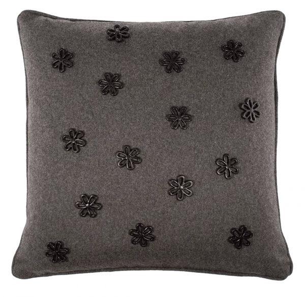 Idothea IV Cushion Front