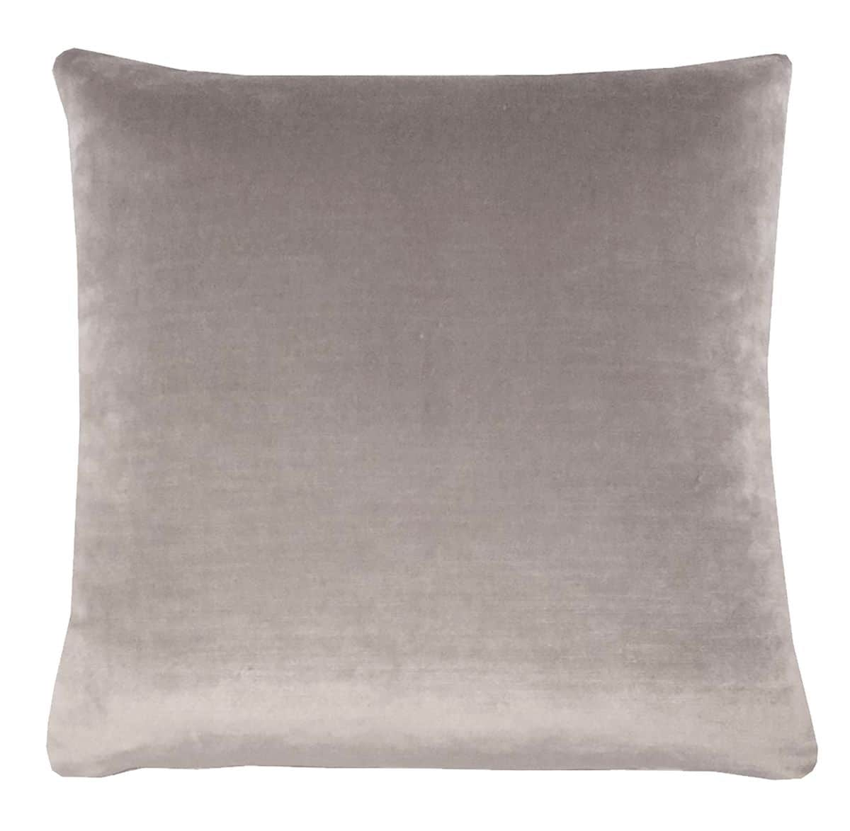 Jocasta I Cushion Back