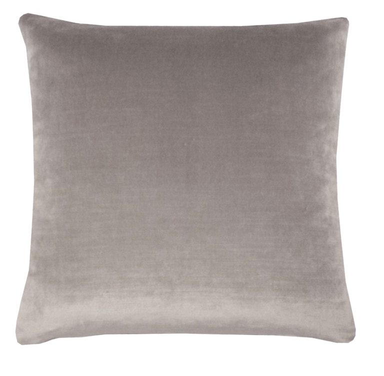 Jocasta II Cushion Back