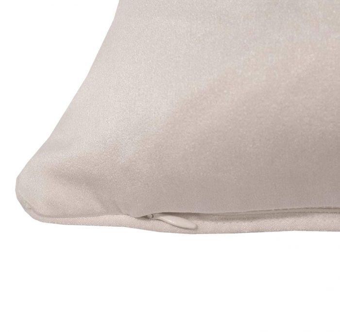 Jocasta II Cushion Zip