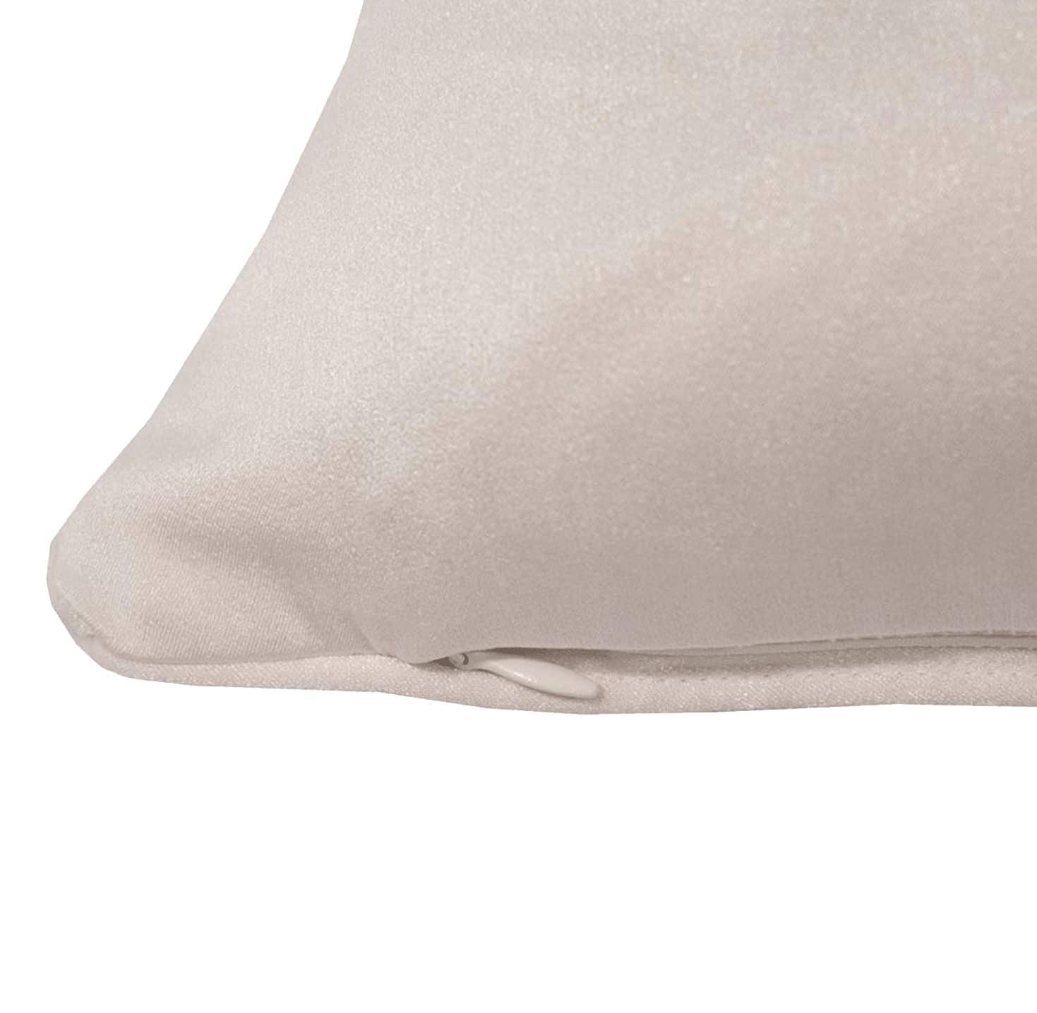 Jocasta II Cushion Zip