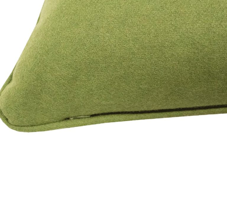 Katherina I Cushion Zip