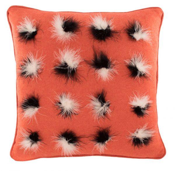Katherina II Cushion Front