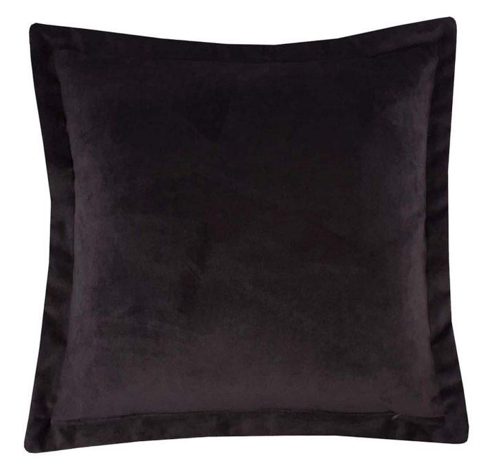 Lucasta I Cushion Back
