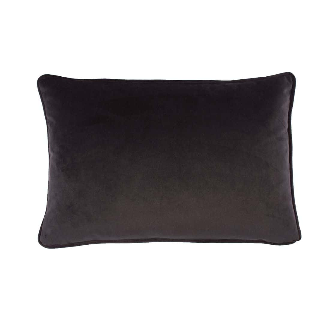 Minerva I Cushion Back