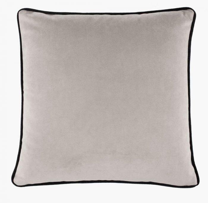 Medusa II Cushion Back