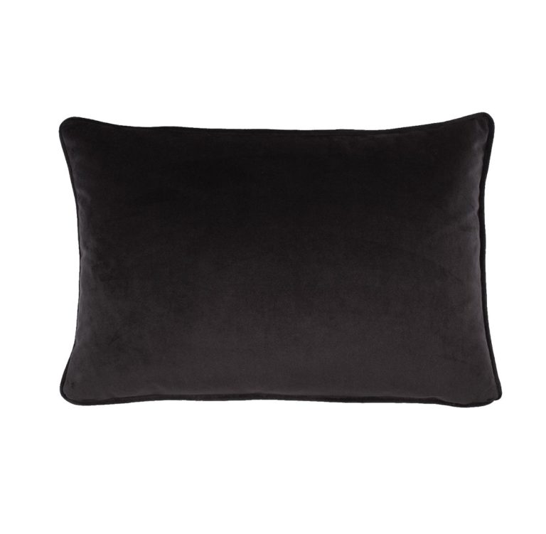 Medusa III Cushion Back