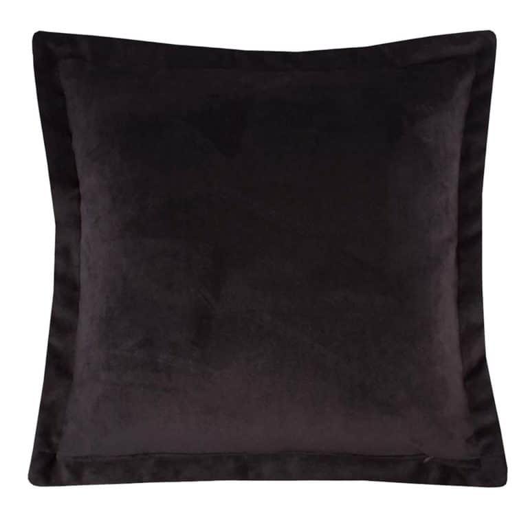 Medusa IV Cushion Back