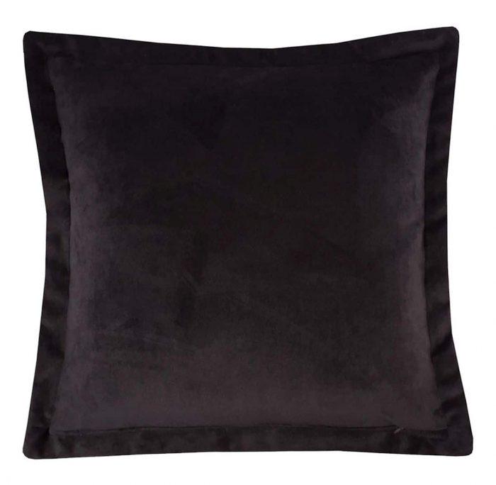 Medusa V Cushion Back
