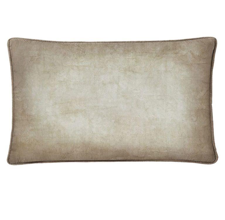 Minerva II Cushion Back