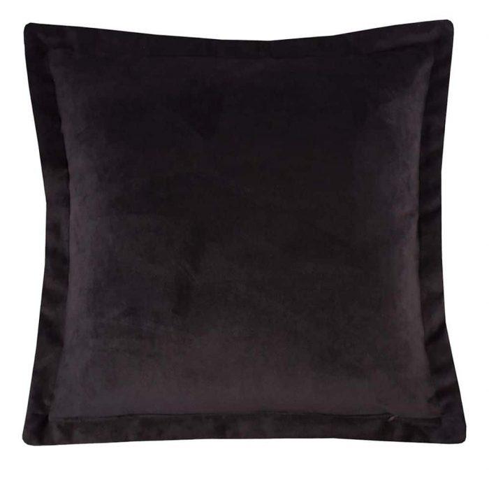 Oriania I Cushion Back