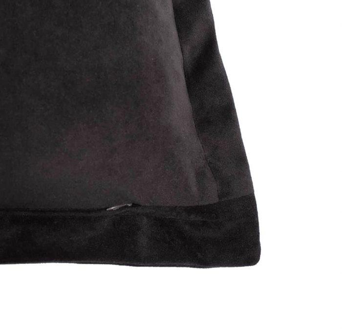 Oriania I Cushion Zip