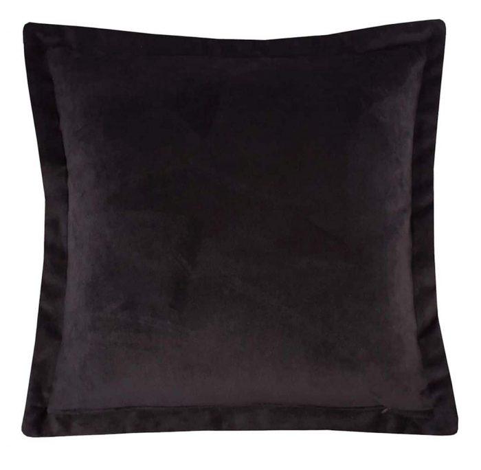 Petronia I Cushion Back
