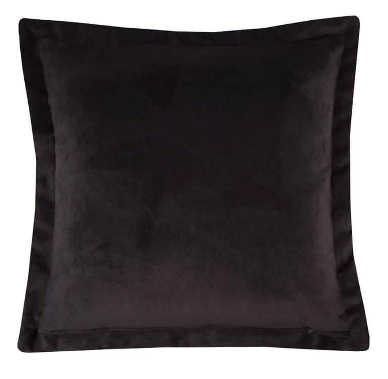 Petronia I Cushion Back