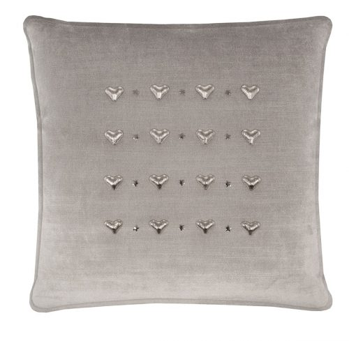 Pompeia I Cushion Front