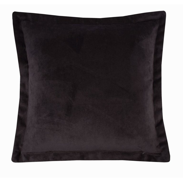 Pompeia II Cushion Back