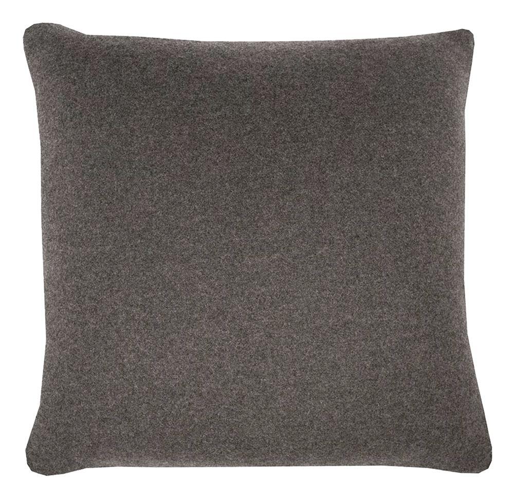 Salvatrix II Cushion Back
