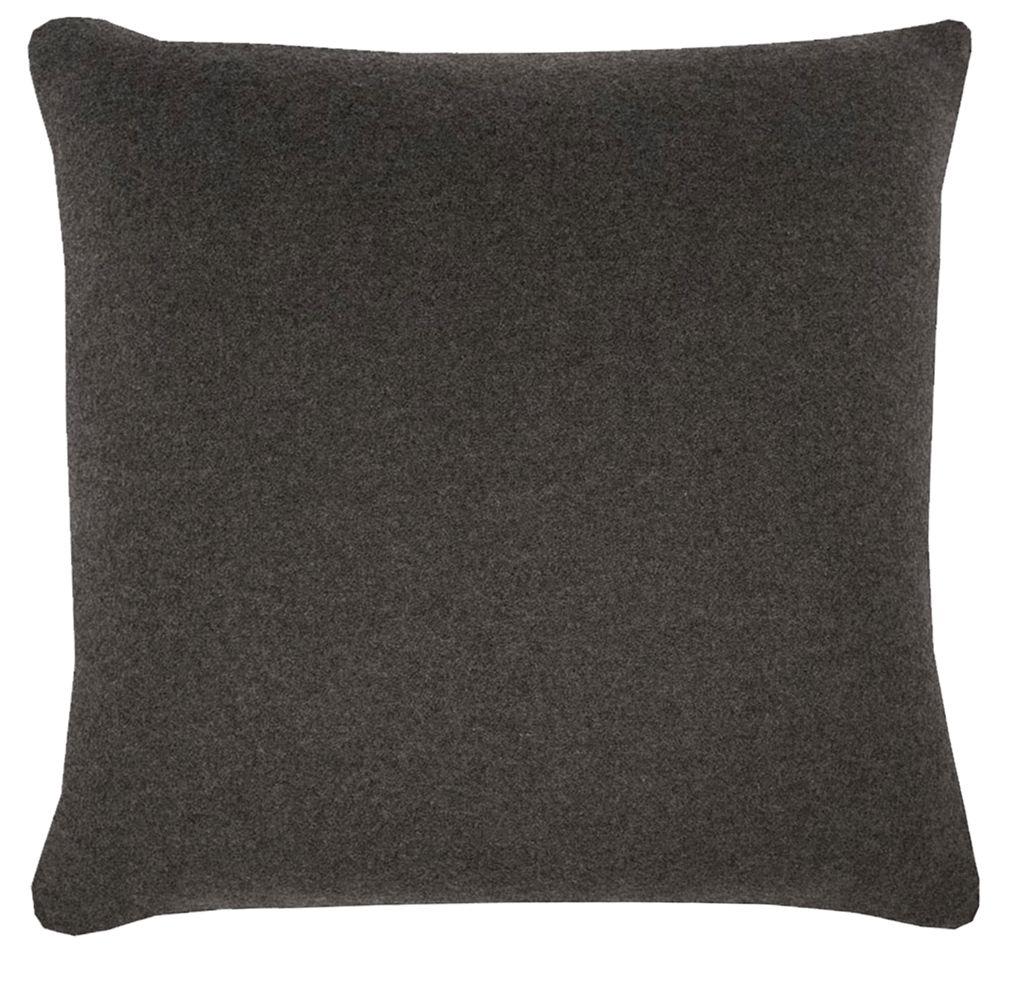 Salvatrix III Cushion Back