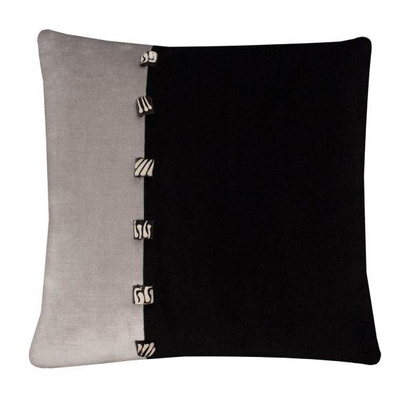 Tatiana I Cushion Front