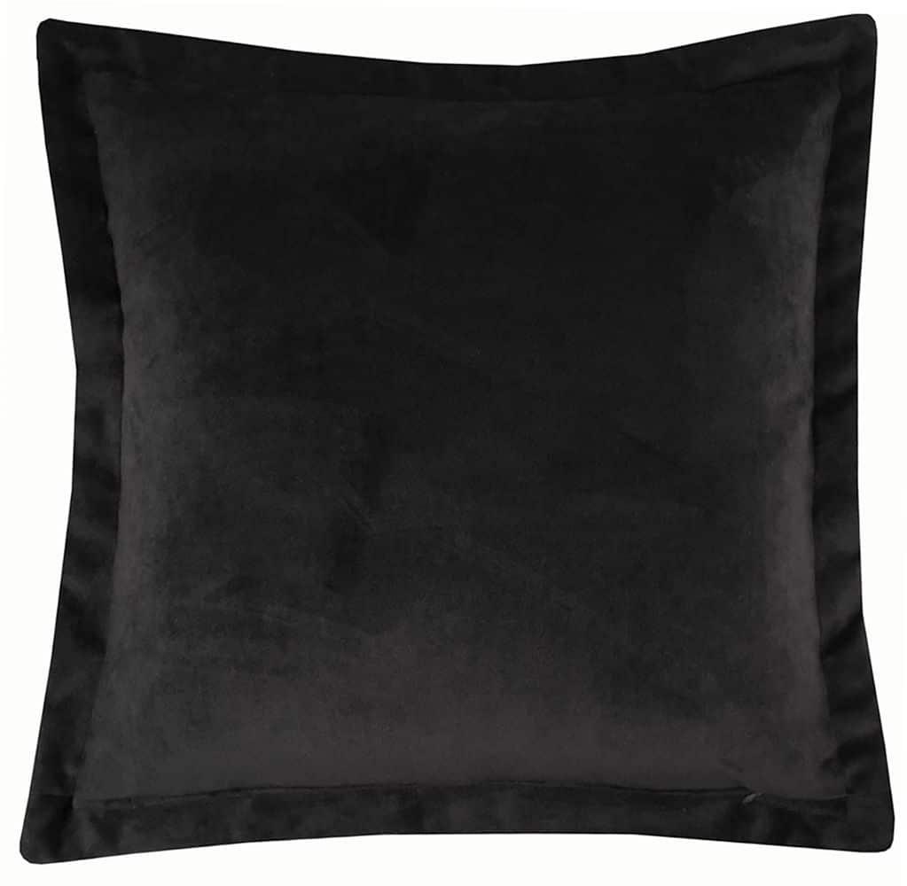 Valeria I Cushion Back